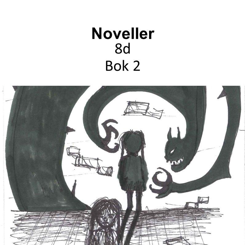 Noveller 8d Bok 2