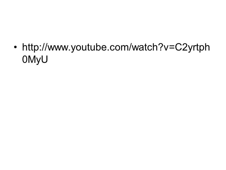 http://www.youtube.com/watch v=C2yrtph0MyU