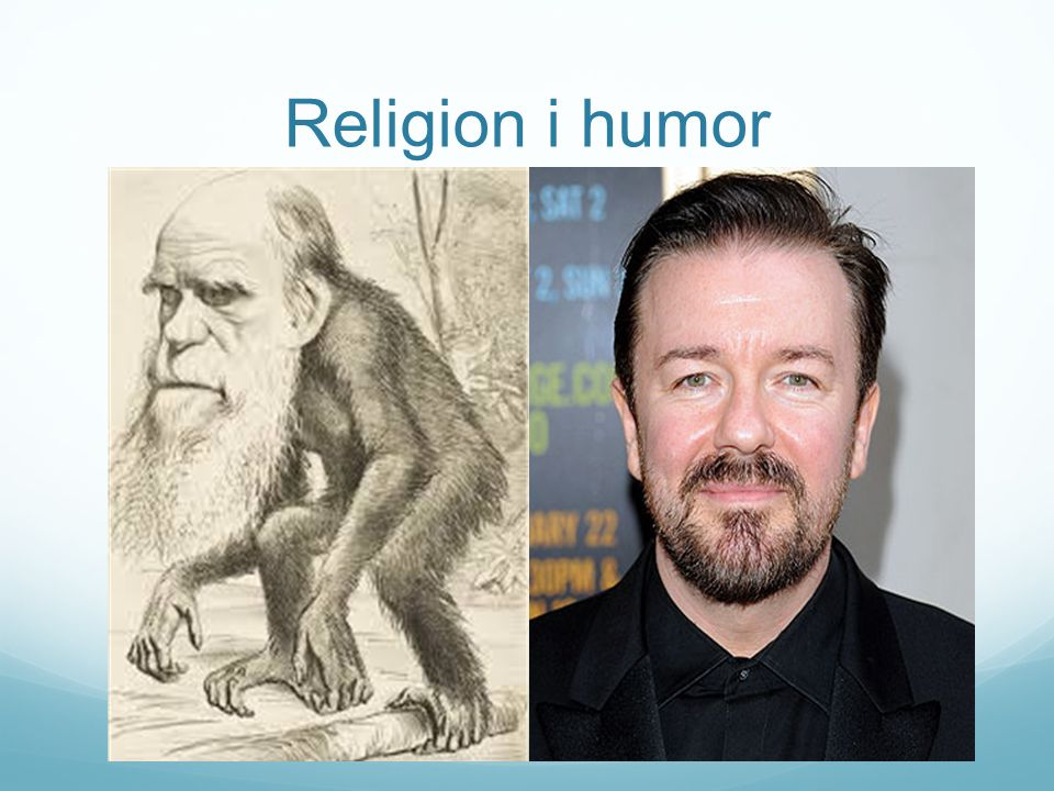 Religion i humor https://www.youtube.com/watch feature=player_embedded&v=qCzbNkyXO50.