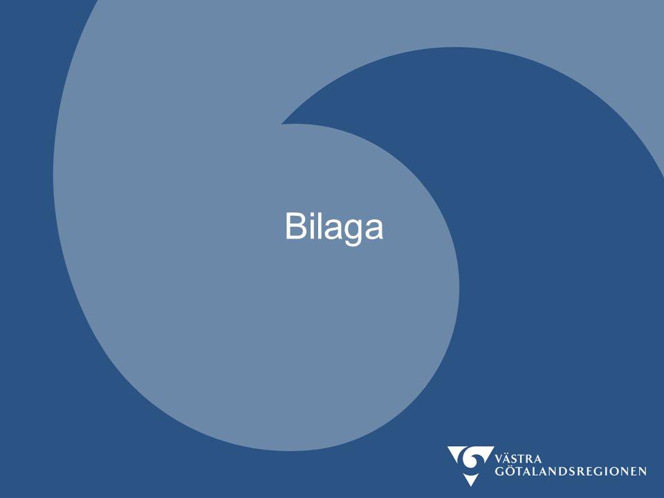 Bilaga