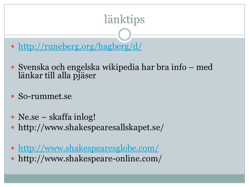 länktips http://runeberg.org/hagberg/d/