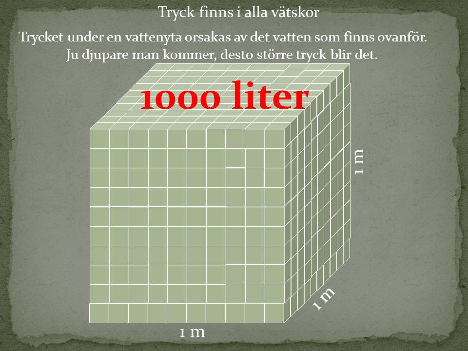 1000 liter 900 liter 800 liter 700 liter 600 liter 500 liter 400 liter