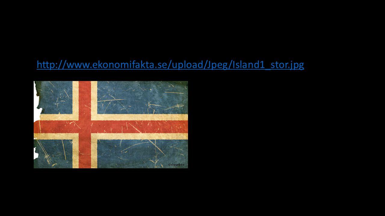 Island flagga http://www.ekonomifakta.se/upload/Jpeg/Island1_stor.jpg