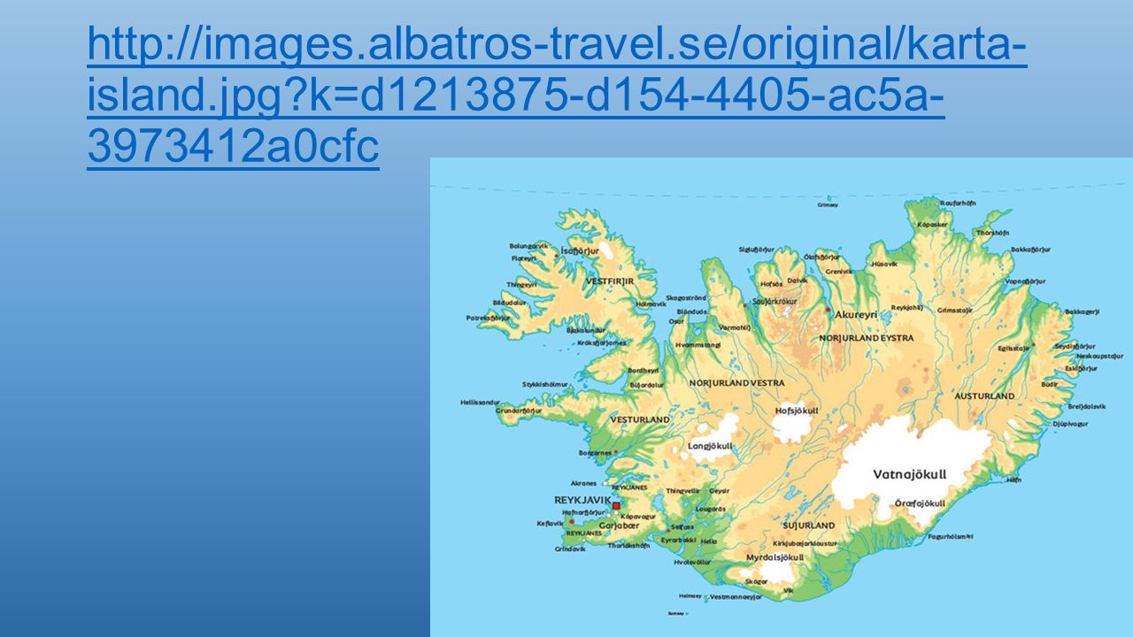http://images. albatros-travel. se/original/karta-island. jpg