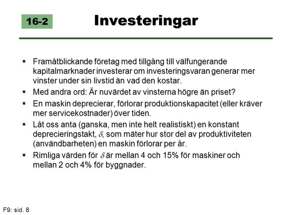 Investeringar 16-2.