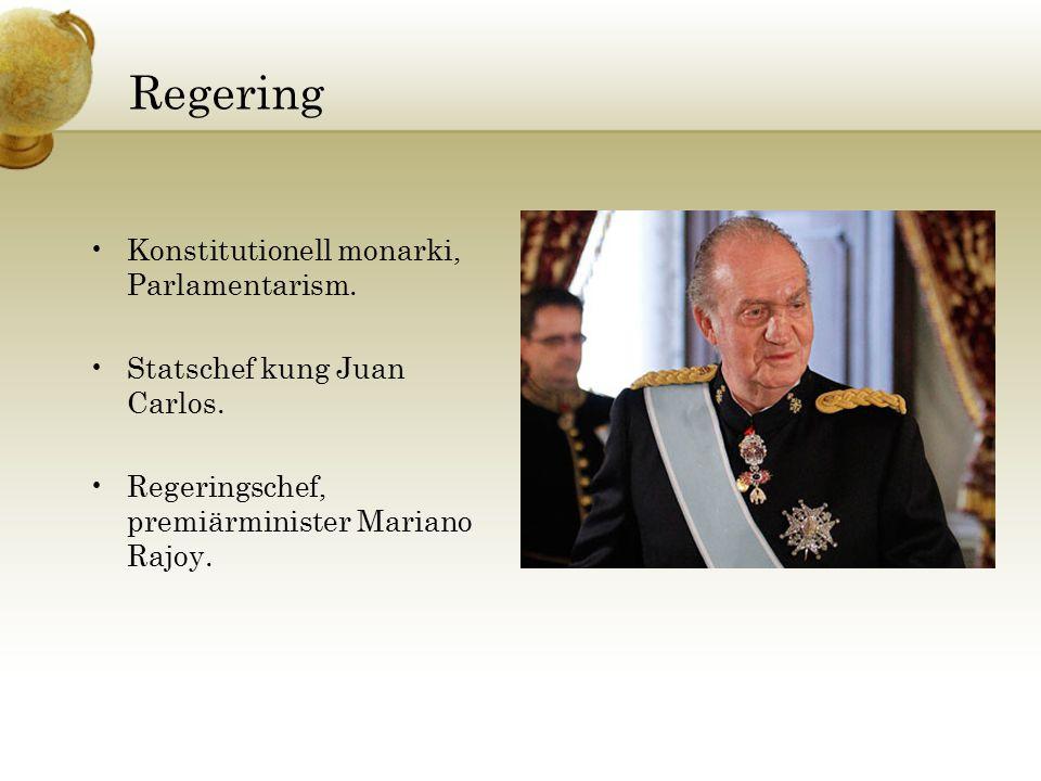 Regering Infoga en bild på den person som styr ditt land .