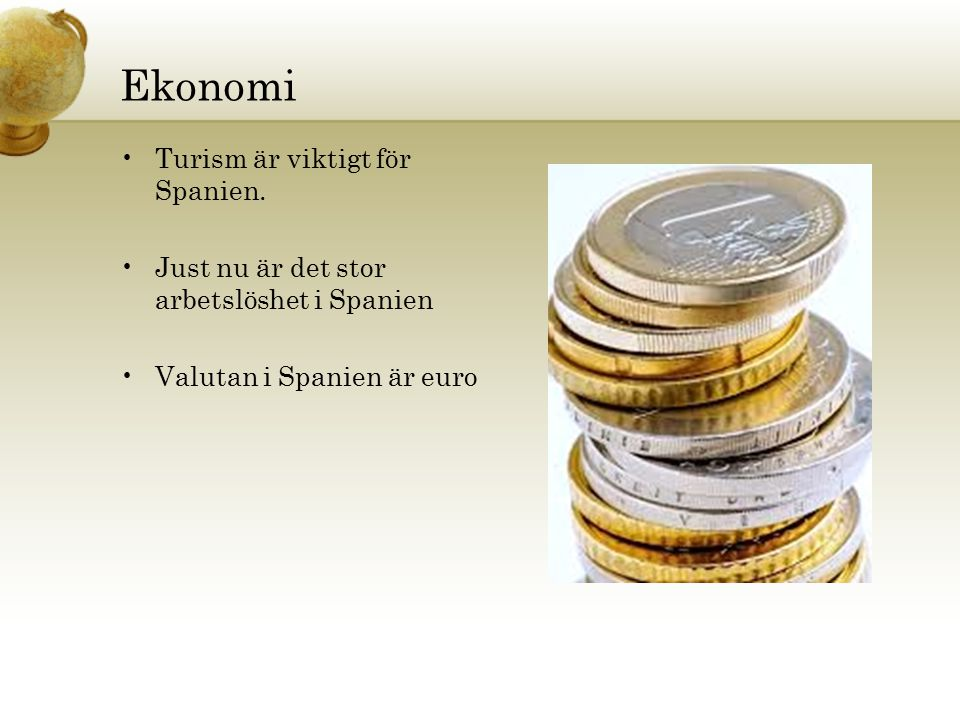 Ekonomi Infoga en bild på ett djur eller en växt i ditt land .
