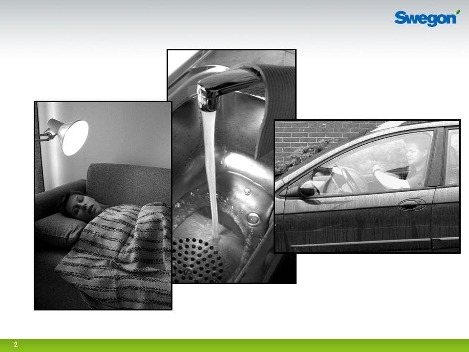 Syfte med bild: Introduktion till behovsstyrning, exempel på energislöserier.