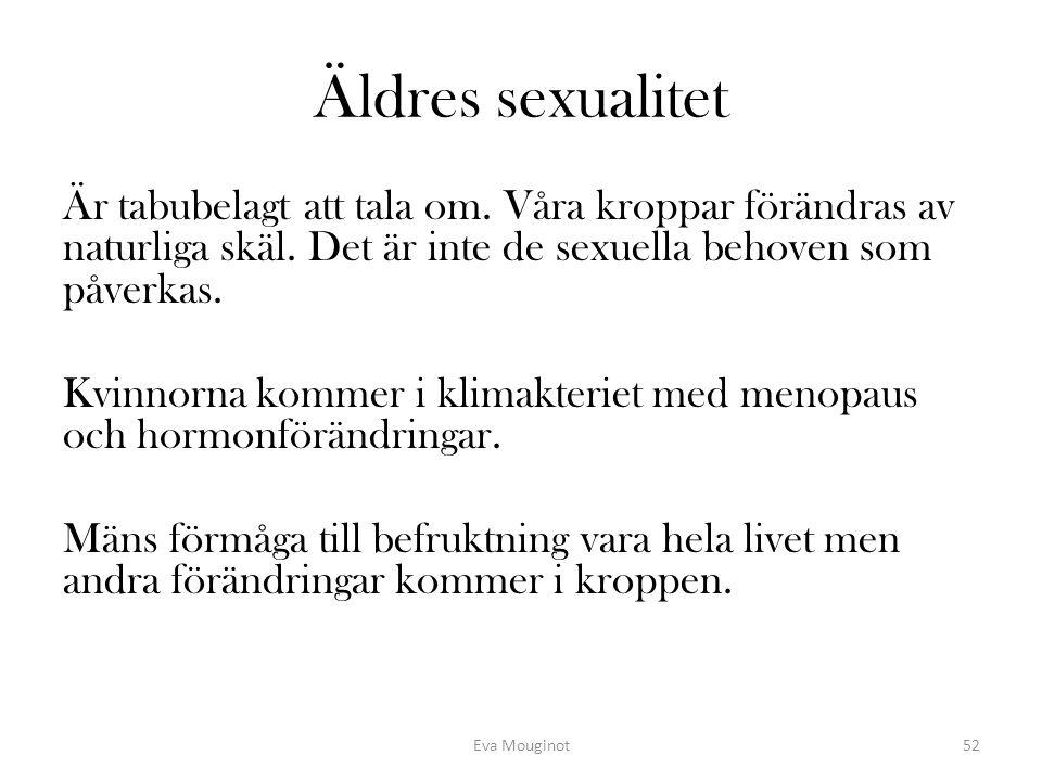 Äldres sexualitet