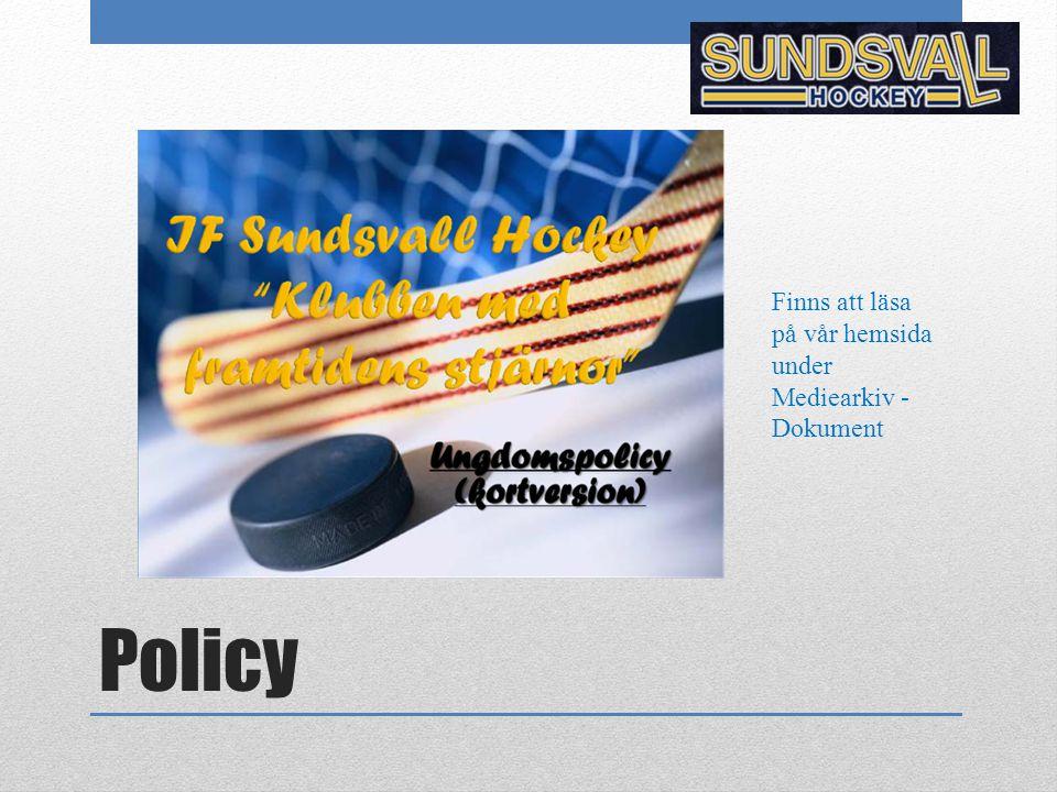Finns att läsa på vår hemsida under Mediearkiv - Dokument