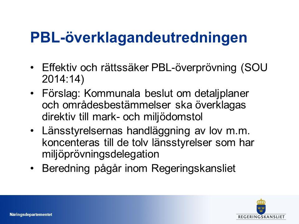 PBL-överklagandeutredningen