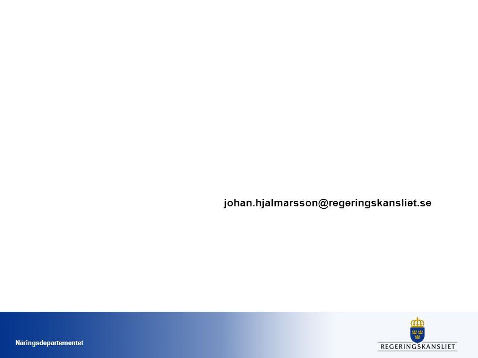johan.hjalmarsson@regeringskansliet.se