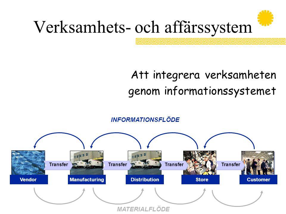 Verksamhets- och affärssystem