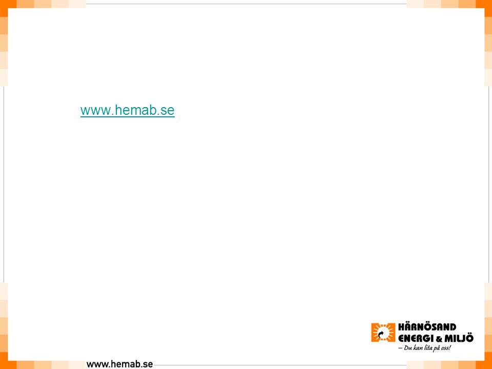 www.hemab.se