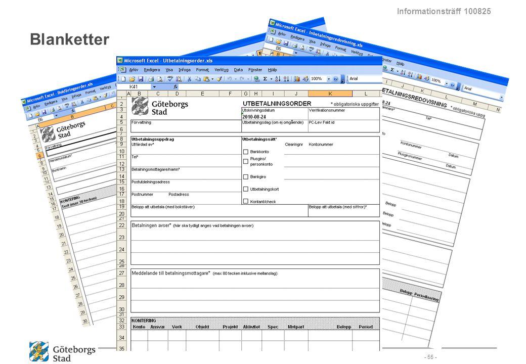 Informationsträff 100825 Blanketter - 55 -