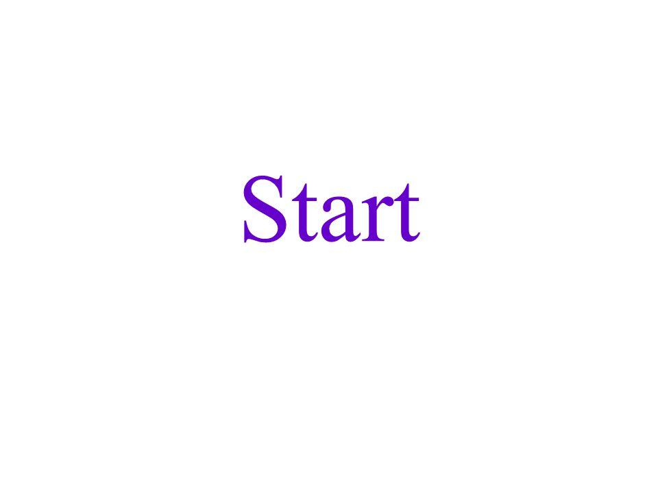 Start 5