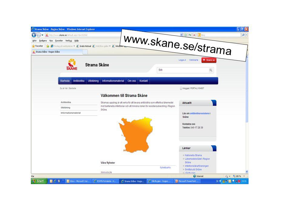 www.skane.se/strama
