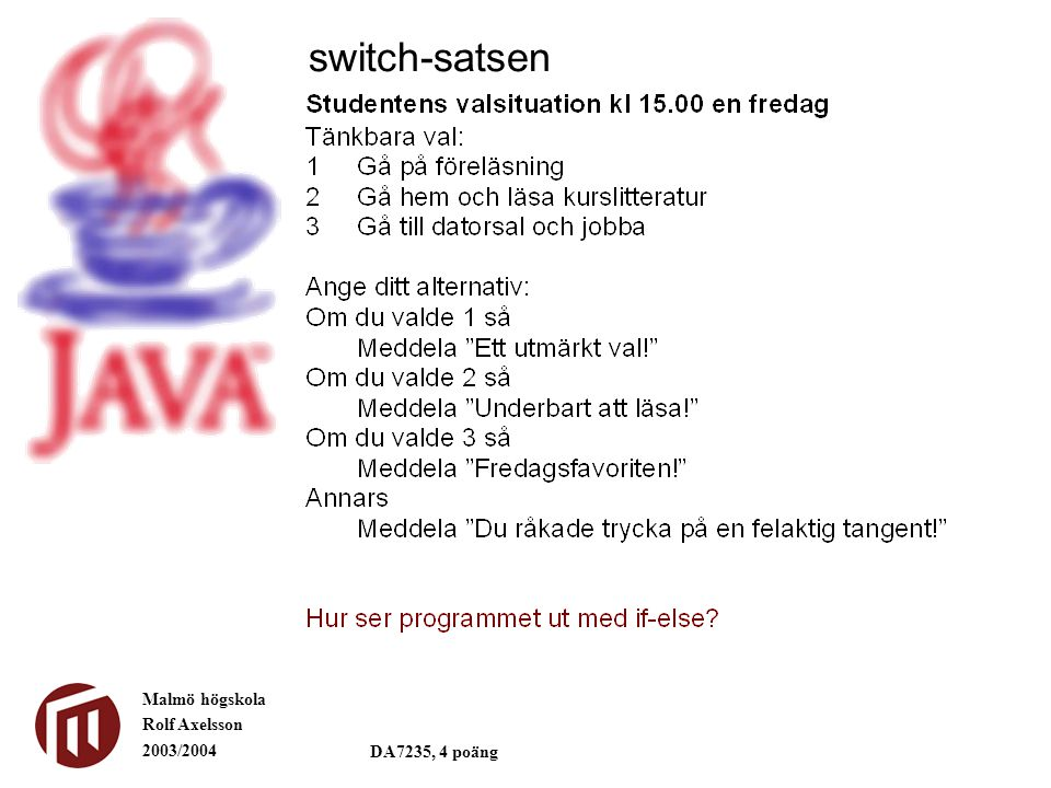 switch-satsen