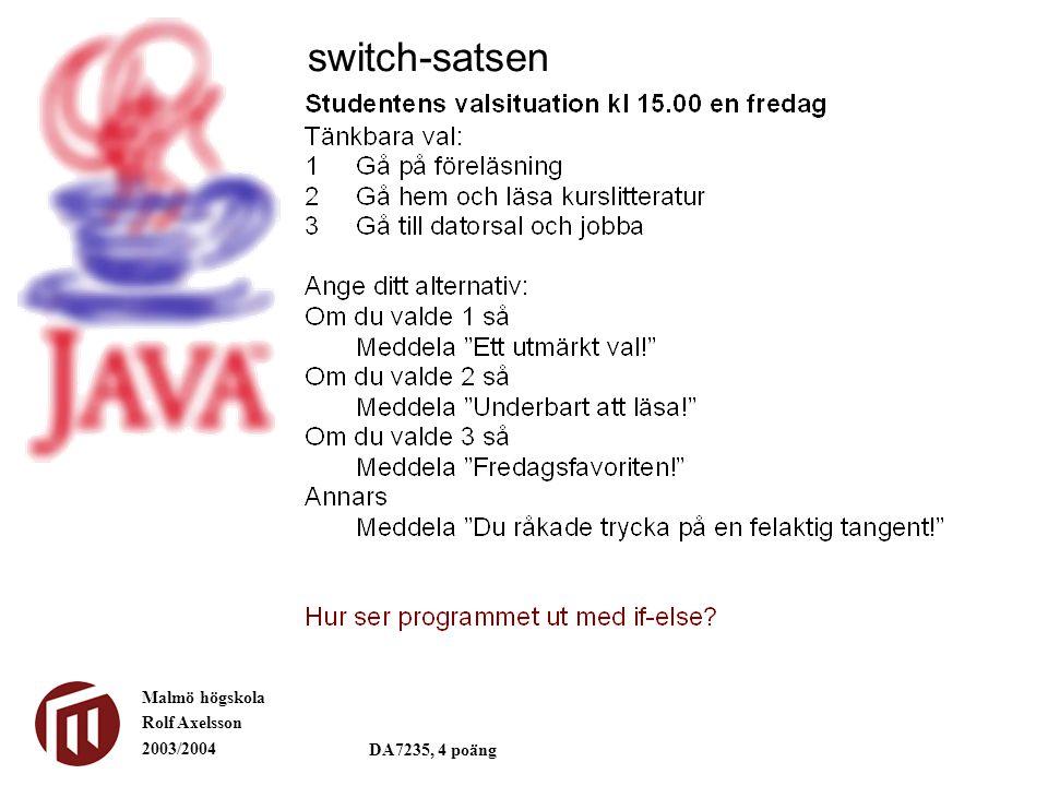 switch-satsen