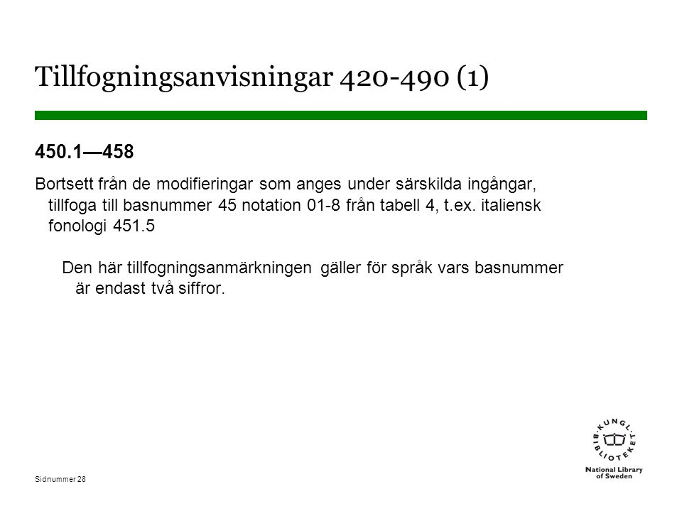 Tillfogningsanvisningar 420-490 (1)