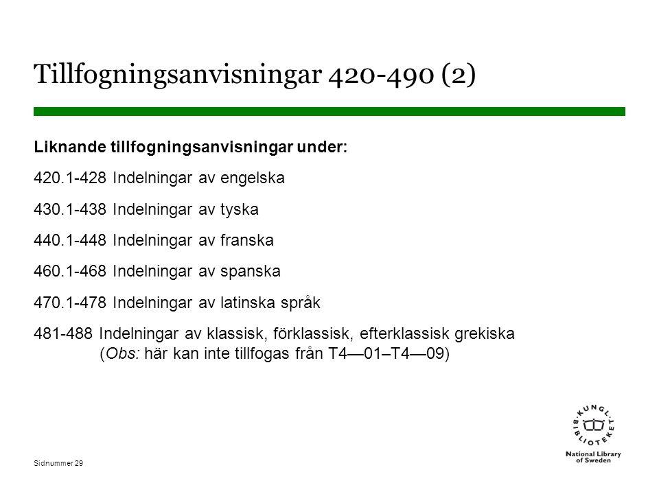 Tillfogningsanvisningar 420-490 (2)