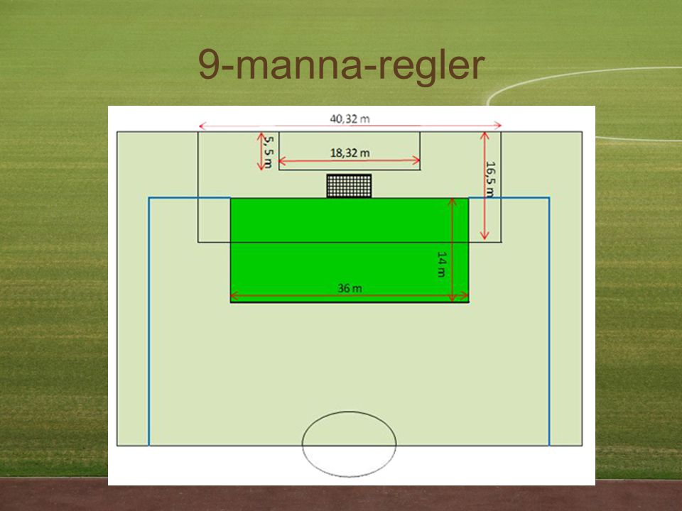 9-manna-regler