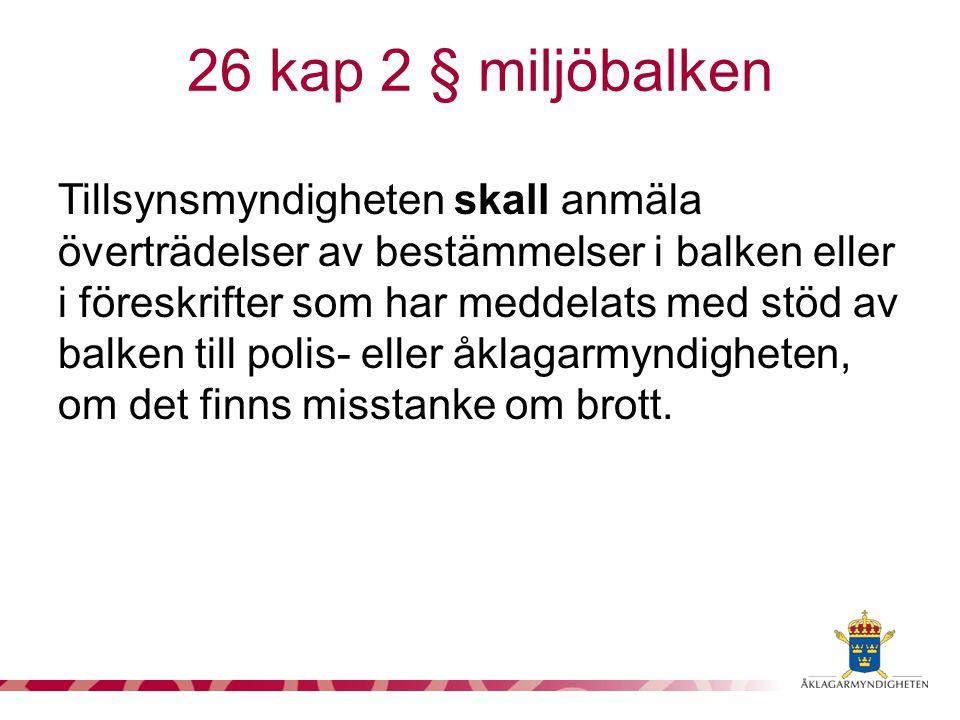 26 kap 2 § miljöbalken