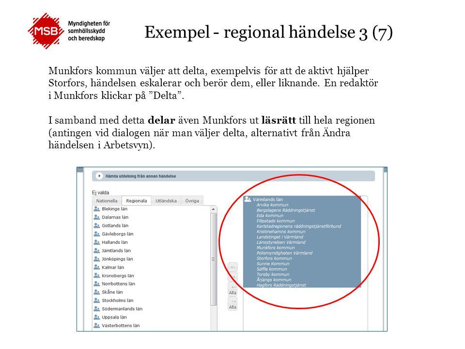 Exempel - regional händelse 3 (7)