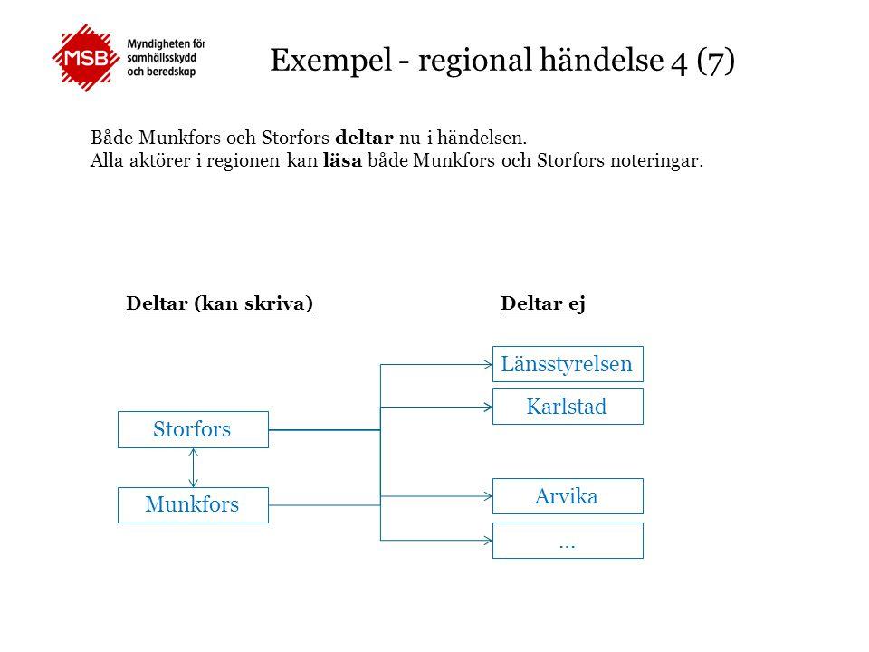 Exempel - regional händelse 4 (7)