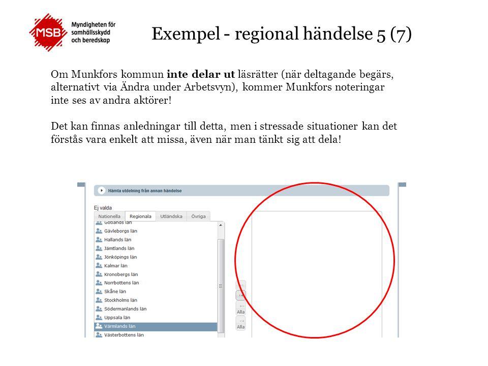 Exempel - regional händelse 5 (7)