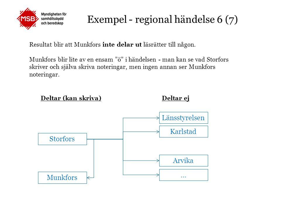 Exempel - regional händelse 6 (7)