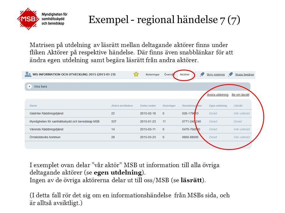 Exempel - regional händelse 7 (7)