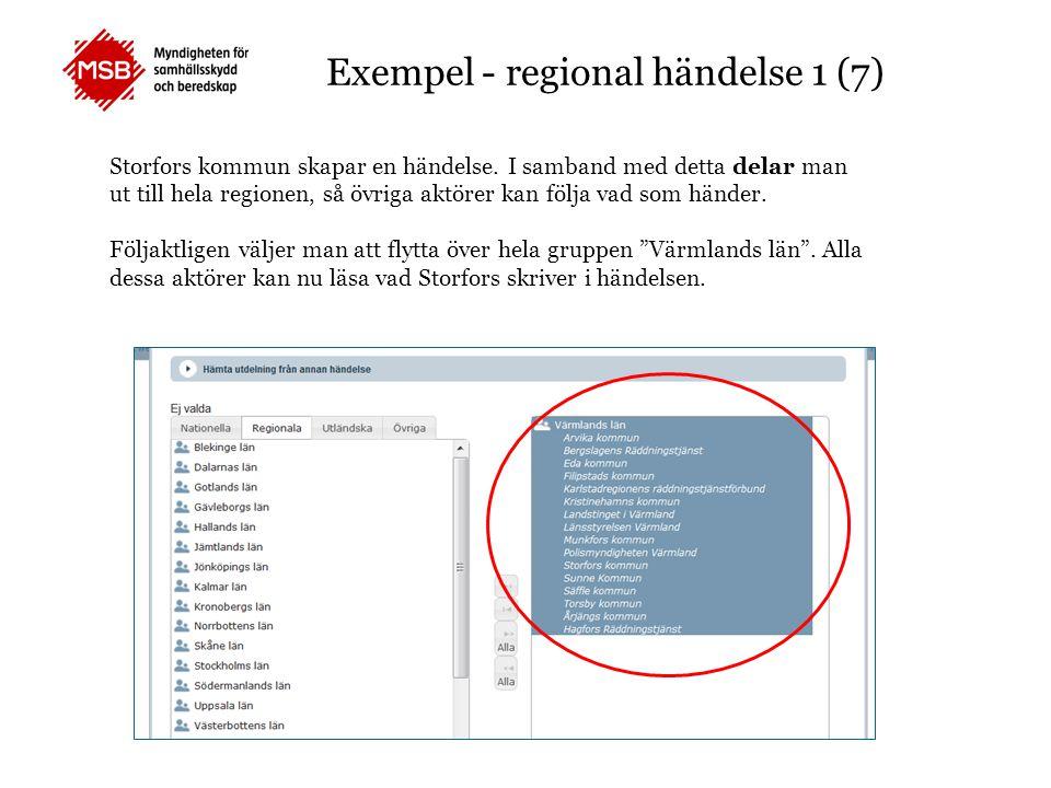 Exempel - regional händelse 1 (7)