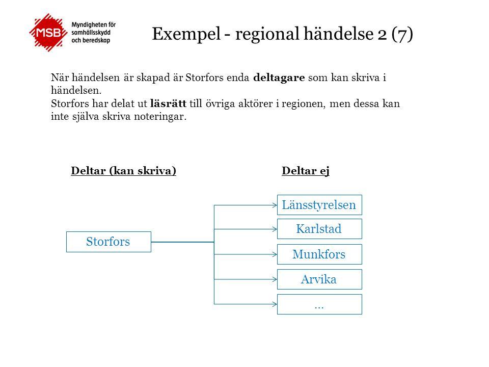 Exempel - regional händelse 2 (7)