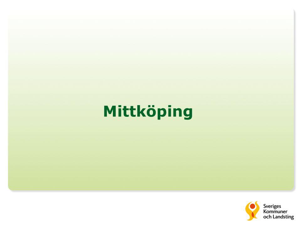 Mittköping