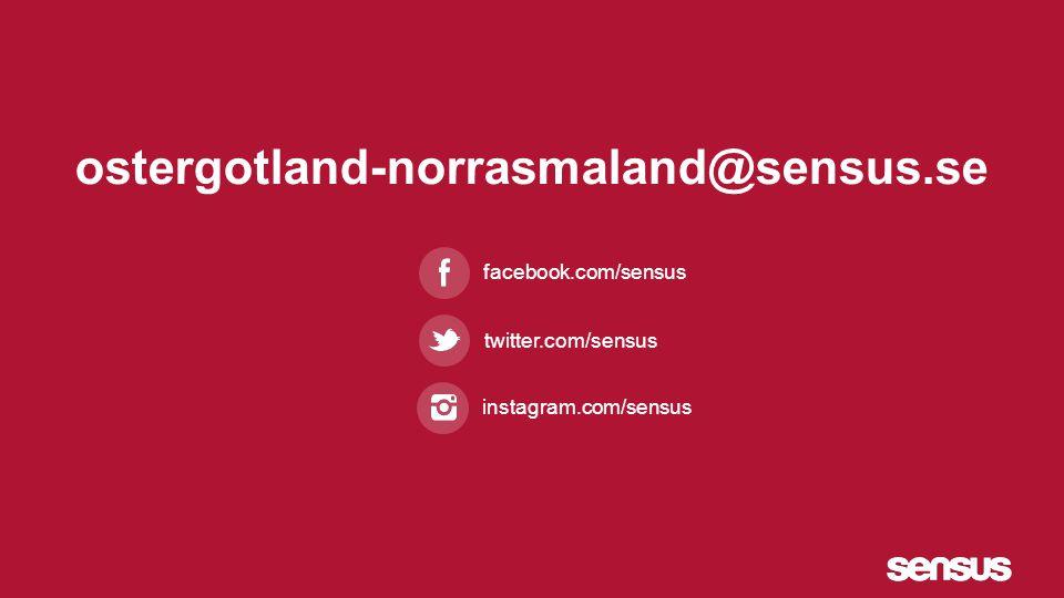 ostergotland-norrasmaland@sensus.se