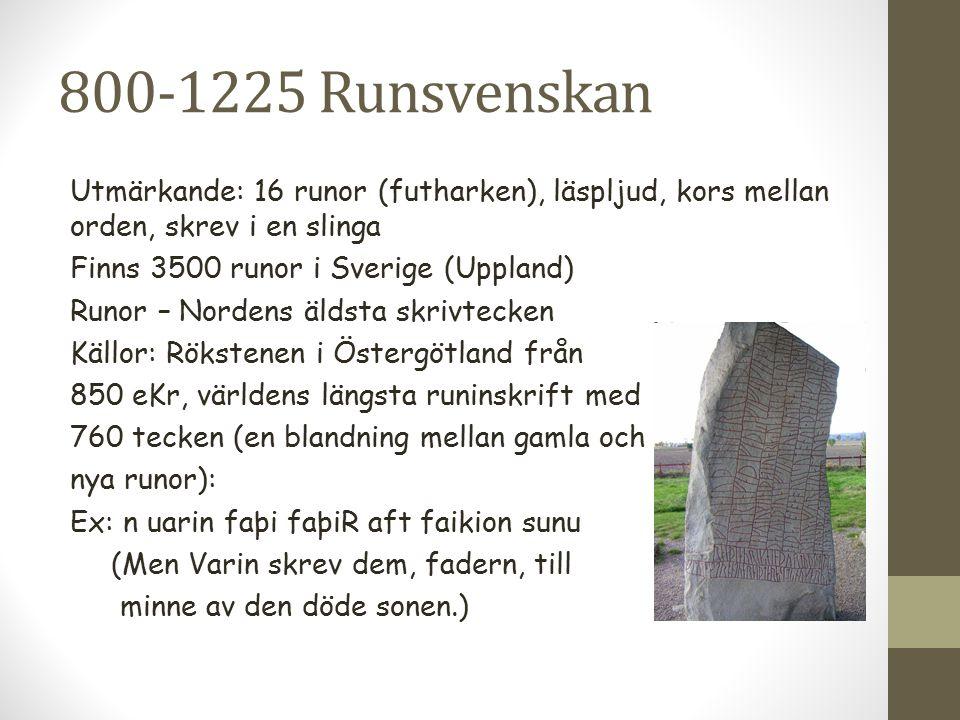 800-1225 Runsvenskan