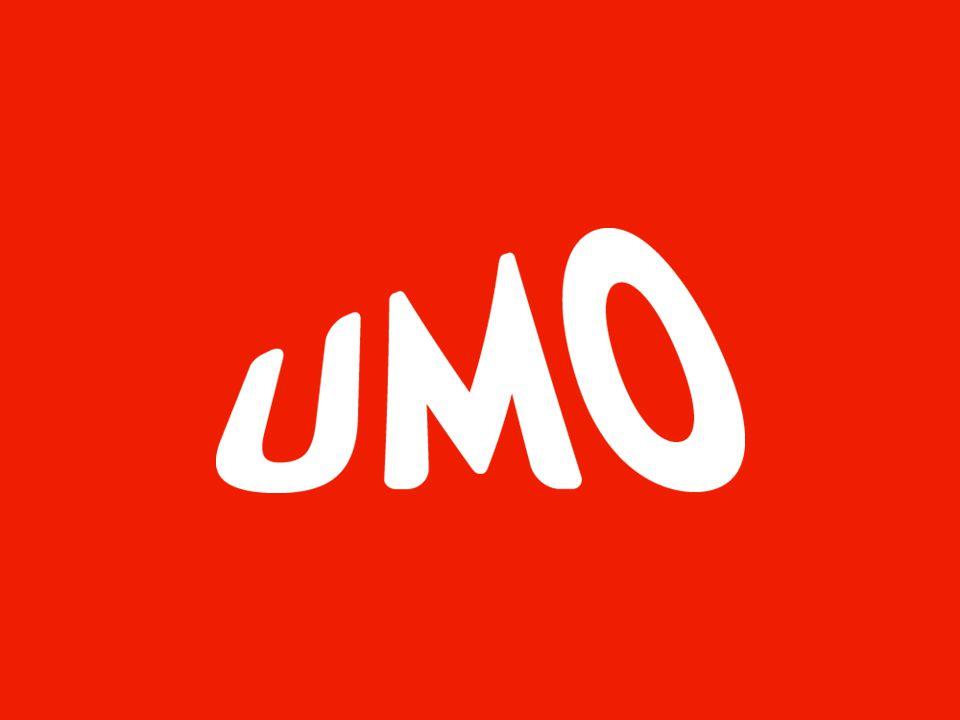 UMO.se jobbar aktivt med att göra unga delaktiga i utvecklingen av innehåll och funktioner på sajten. Kom och ta del av UMO:s erfarenhet av att jobba nära och integrerat med målgruppen.