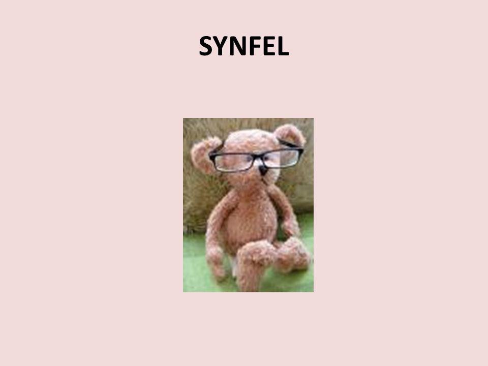 SYNFEL