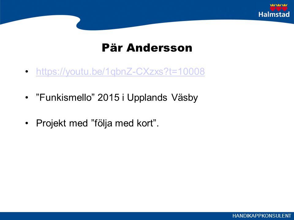 Pär Andersson https://youtu.be/1qbnZ-CXzxs t=10008