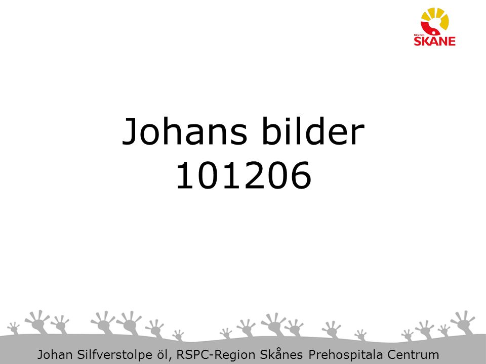 Johans bilder 101206 19-Apr-17 Slide 1.