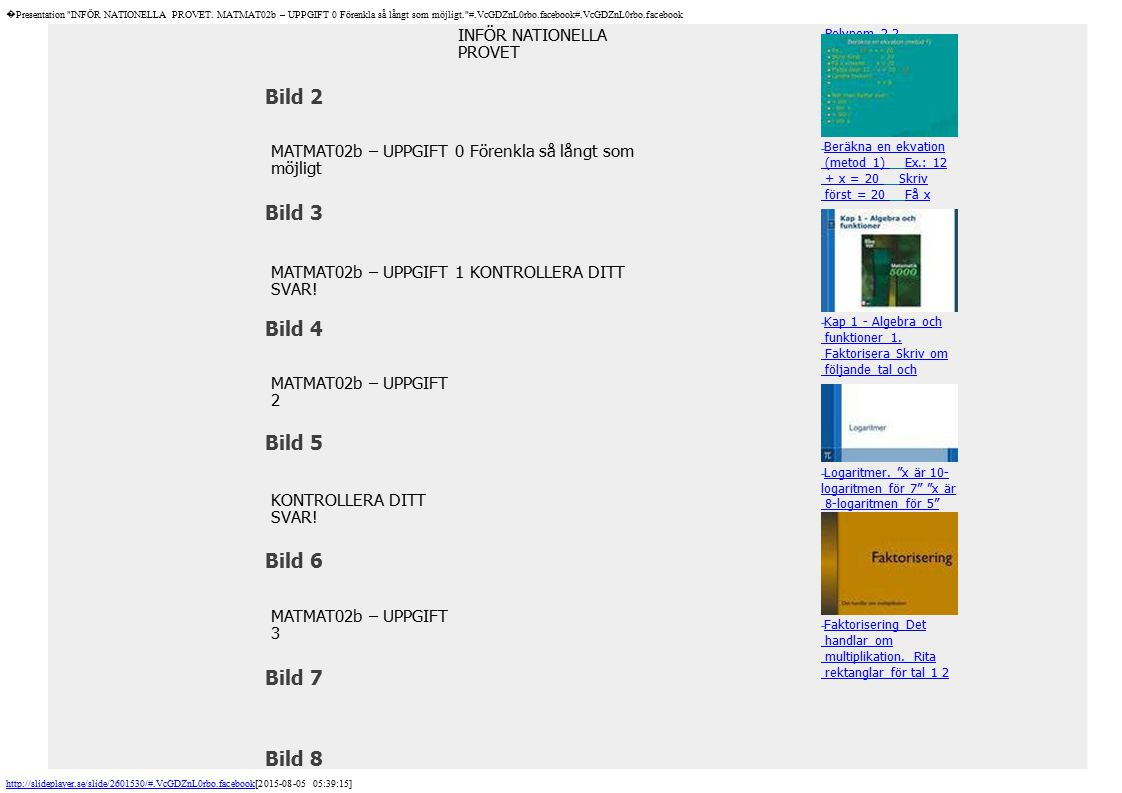 Bild 2 Bild 3 Bild 4 Bild 5 Bild 6 Bild 7 Bild 8
