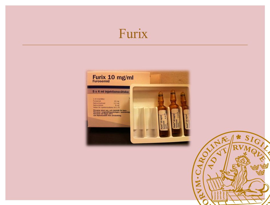 Furix
