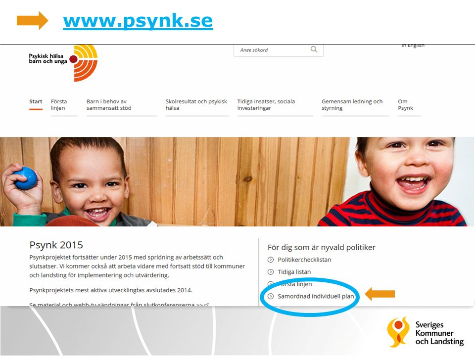www.psynk.se WWW.PSYNK.SE