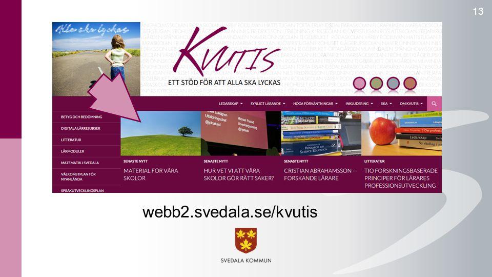 webb2.svedala.se/kvutis