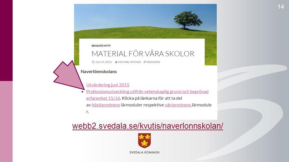 webb2.svedala.se/kvutis/naverlonnskolan/