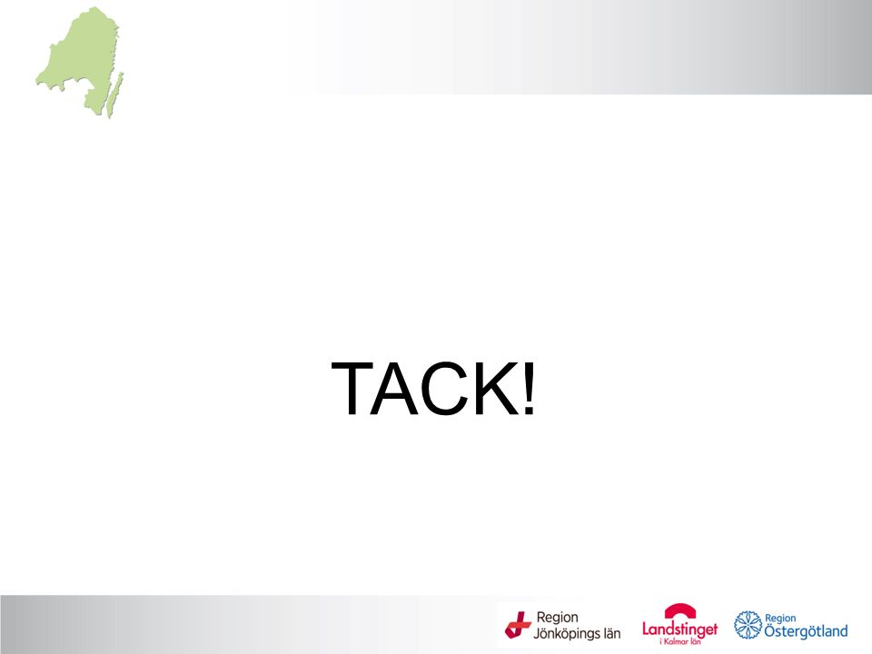 TACK!