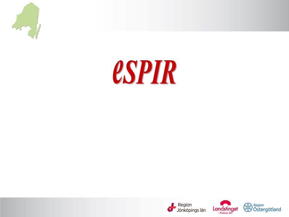 eSPIR