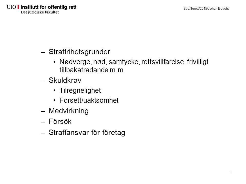Språklig förbistring: svenska – norsk