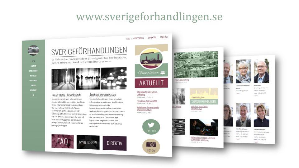 www.sverigeforhandlingen.se